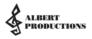 Albert Productions